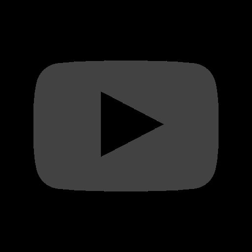 Videolink BallsportArena Bericht