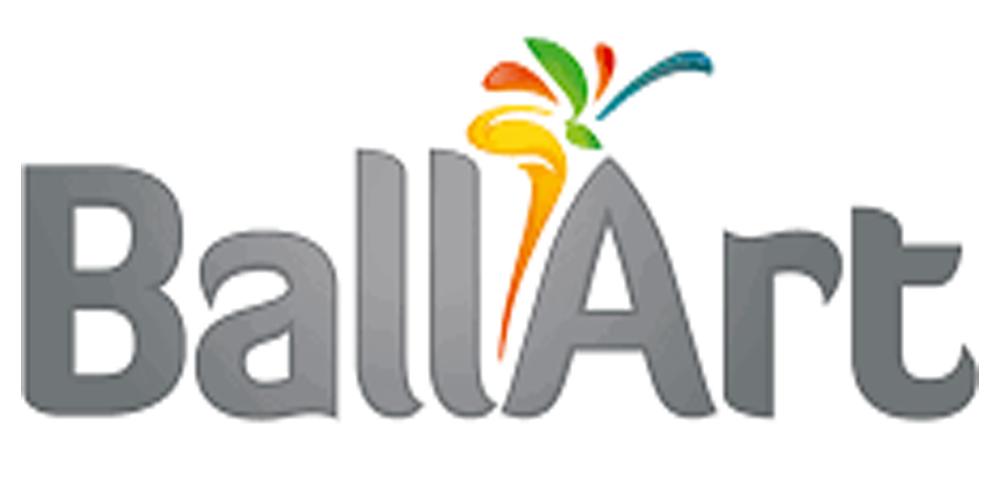 Unser Partner BallArt