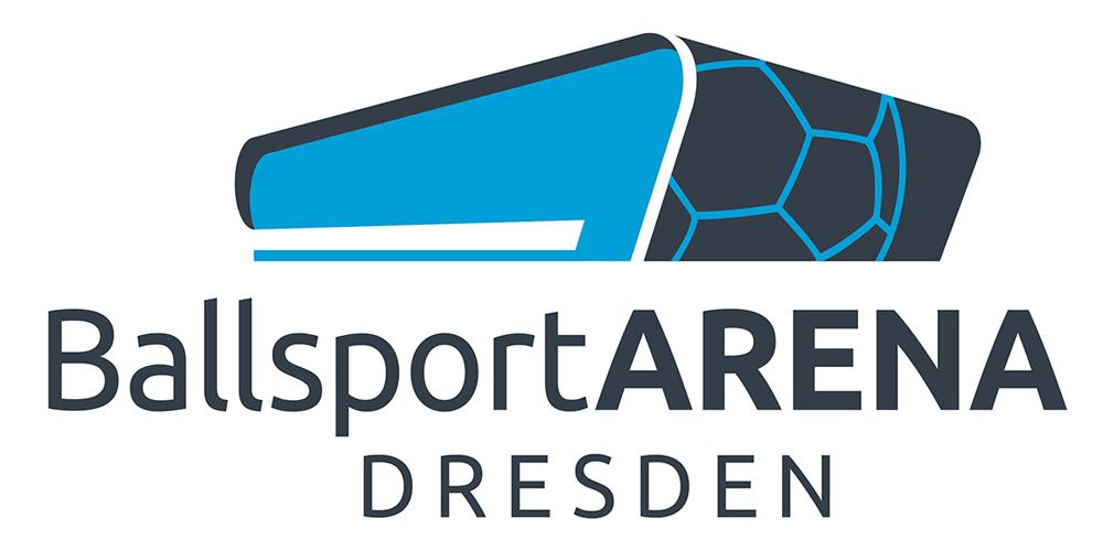 Unser Partner die BallsportArena