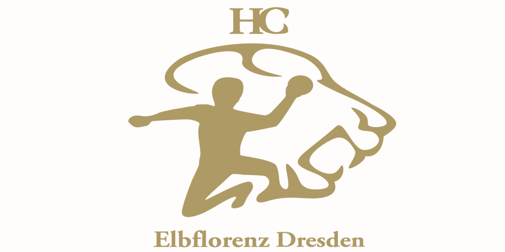 Unser Partner der HC Elbflorenz Dresden