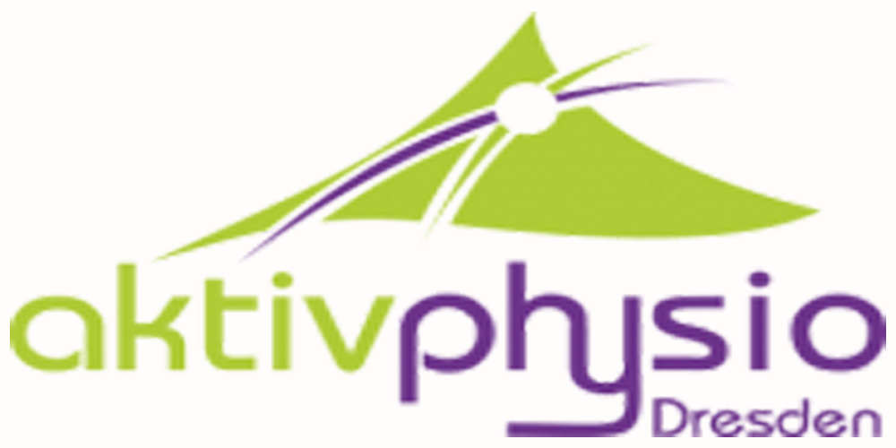 Ahktiv Physiotherapie Gemeinsam Stark