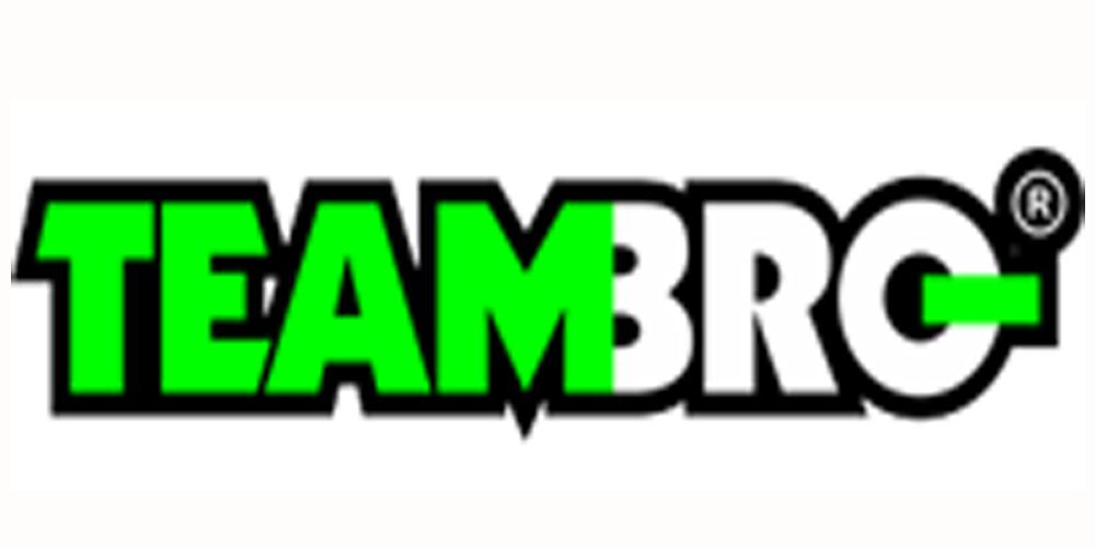 Unser Partner TeamBro