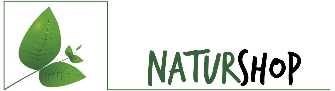 Naturshop